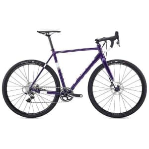 Men's Bikes at The House: Up to 50% off