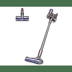 Dyson V8 Animal Cordless Vacuum for $190