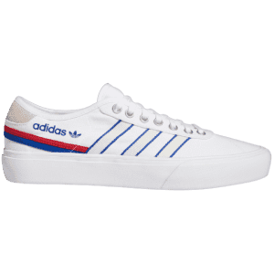 Adidas at eBay: Up to 60% off + extra 20% off $40