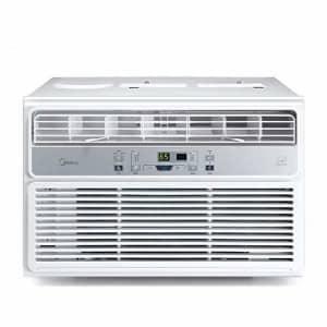 Midea EasyCool 12,000-BTU Air Conditioner for $391