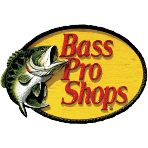 Bass Pro Shops Fall Hunting Classic Sale: up to 50% off + extra $10 off $50