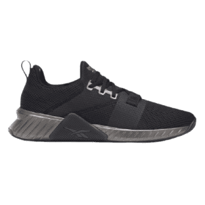 Reebok Men's Sale Shoes and Apparel: Extra 50% off