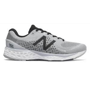 New Balance Shoes and Apparel at eBay: Up to 60% off
