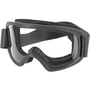 Oakley O-Frame 2.0 PRO PPE Ventilated Snow Goggles for $13