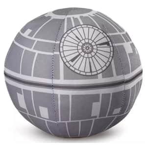 Star Wars at Target: from $4