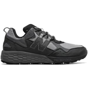 Trail Shoes at Joe's New Balance Outlet: Up to 44% off