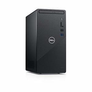 Dell Inspiron Desktop 3880 - Intel Core i7 10th Gen, 8GB Memory, 512GB Solid State Drive, Windows for $869