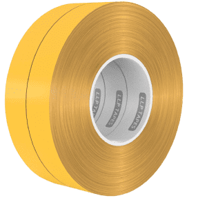 LLPT Double-Sided Woodworking Tape 2-Pack for $16