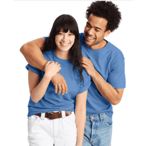 Hanes Clearance: Up to 70% off