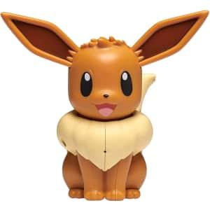 Pokemon Interactive My Partner Eevee for $15