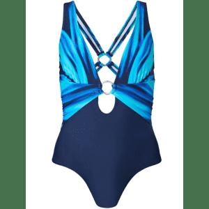 Venus End Of Summer Swim Sale: Up to 70% off