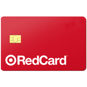 Target RedCard Coupon: $50 off $50 w/ a new card