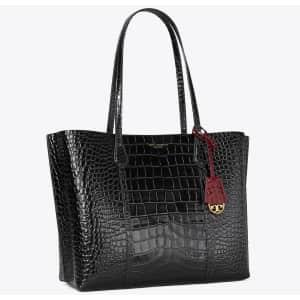 Tory Burch Handbag Sale: Up to 56% off