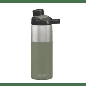CamelBak Chute Mag Vacuum 20-oz. Water Bottle for $9