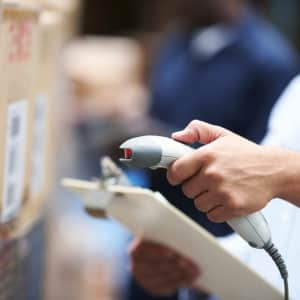 How Can Sellers Deal With Supply Chain Issues?