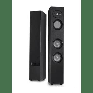 Harman Kardon Infinity Reference 253 3-Way Floorstanding Loudspeaker for $150