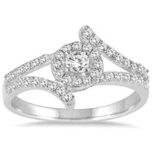 Szul Diamond Bridal Collection: Up to 76% off + extra 15% off