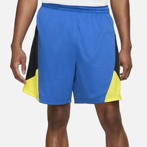 Nike Sale Shorts: kids' from $14, adults' from $20