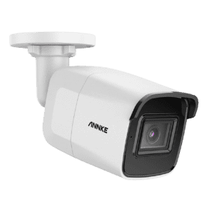 Annke 4K HD PoE IP Security Camera for $110