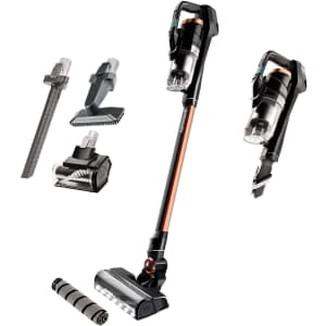 Bissell ICONpet Pro Cordless Vacuum for $399