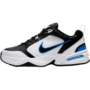 Nike Air Men's Monarch IV Shoes for $55