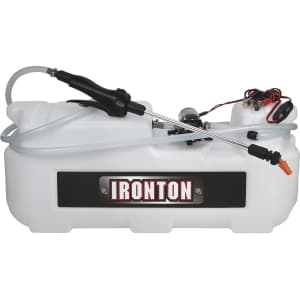 Northern Tool Lawn & Garden Sale: Up to $60 off