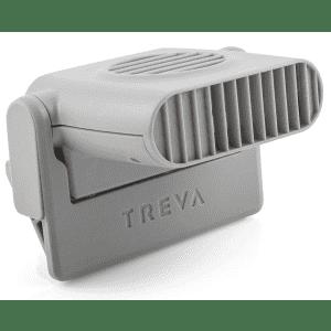 Treva Clip Breeze Personal Fan for $9