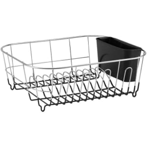 Neat-O Dish Rack for $19