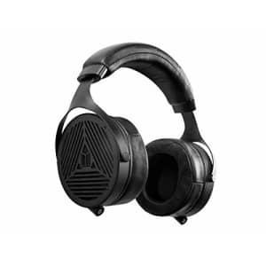 Monoprice Monolith M1070 Over-Ear Open-Back Planar Headphones for $300