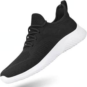 Flysocks Women's Slip-On Sneakers from $16