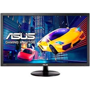 Asus 24-Inch Screen LCD Monitor (VP248QG) for $311