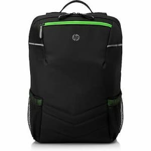 HP Computers and Accessories at eBay: up to 55% off, Chromebooks from $190