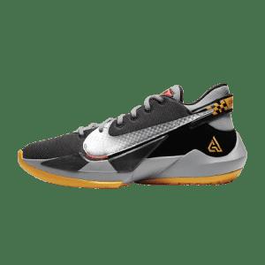 Nike Men's Zoom Freak 2 Shoes for $74