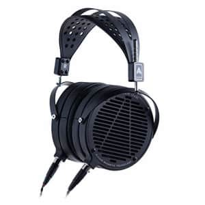 Audeze LCD-2 Classic Over Ear Open Back Headphone with New Suspension Headband for $799