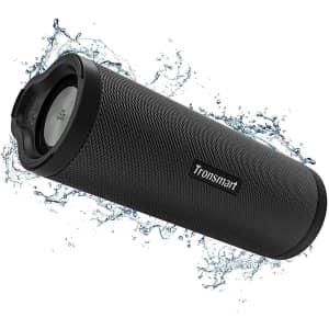 Tronsmart Force 2 Bluetooth Speaker for $40
