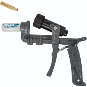 Frankford Arsenal Platinum Series Hand Deprimer Tool for $48