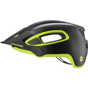 Cannondale Adult Hunter MIPS Bike Helmet for $120