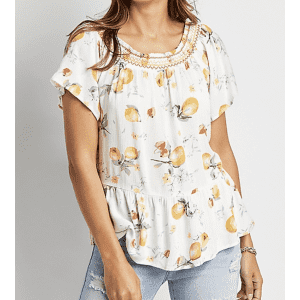 Maurices Clearance: Up to 80% off