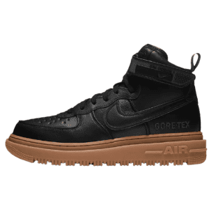 Nike Air Force 1 Men's GTX Boots for $136
