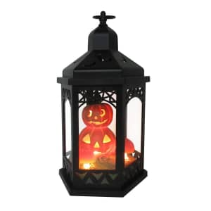 Kohl's Halloween Sale: up to 60% off + extra 20% off
