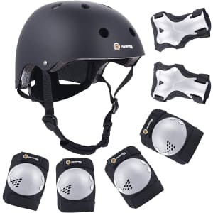 Purpol Kids' Protective Gear Set for $14