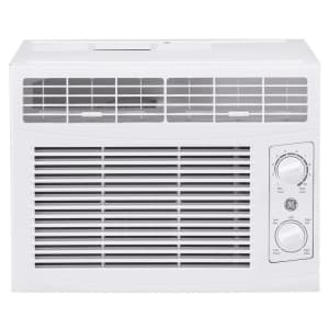 Air Conditioners at Wayfair: Save on over 800 models