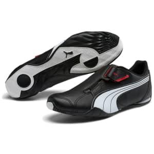 PUMA Men's Redon Move Shoes for $21