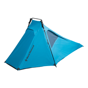 Black Diamond 2-Person Distance Tent with Adapter for $198