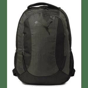 Backpacks at Nordstrom Rack: Up to 78% off