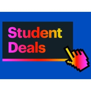 Best Buy Student Deals (for everyone): save on laptops, tablets, and more