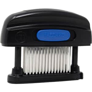 Jaccard 45-Blade Meat Tenderizer for $17