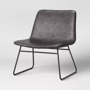 Project 62 Bowden Accent Chair for $144