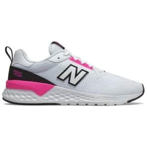 New Balance Women's Fresh Foam 515 Sport v2 Running Shoes for $30