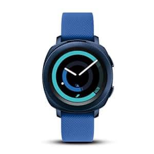 Samsung Gear Sport Smartwatch for $245